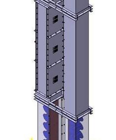 elevator01