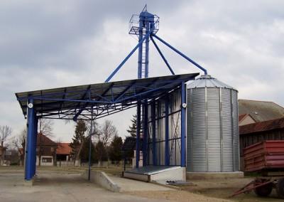 silos6
